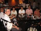 2006.9 年度新舊任執事特會