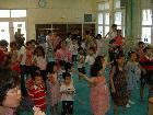 2003 遷堂前兒童主日學紀實
