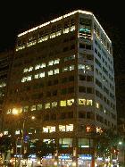 2003 新址(新安大樓)