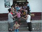 2007台東太麻里溫泉福音隊